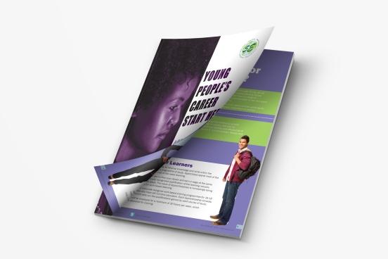 booklet_app1