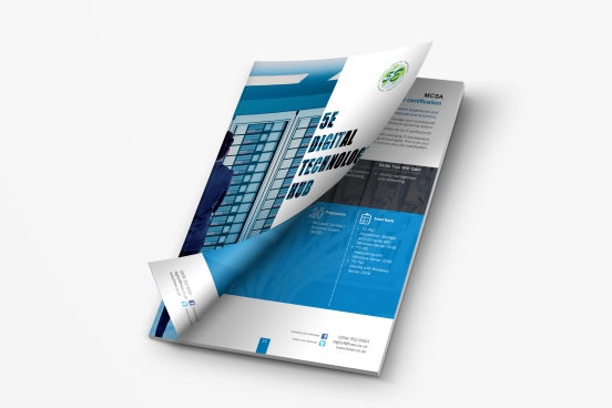 booklet_it1