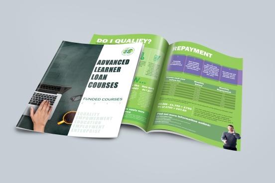booklet_loan2