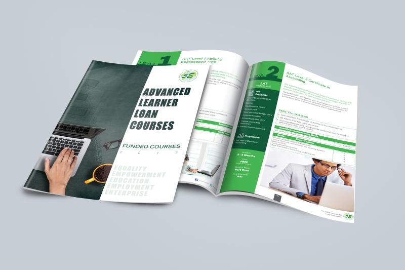 booklet_loan3