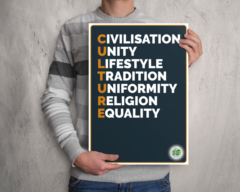 culture_poster