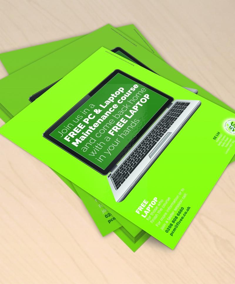 free-laptop1