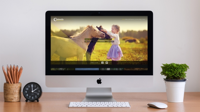 mockup_front_caldwells_iMac