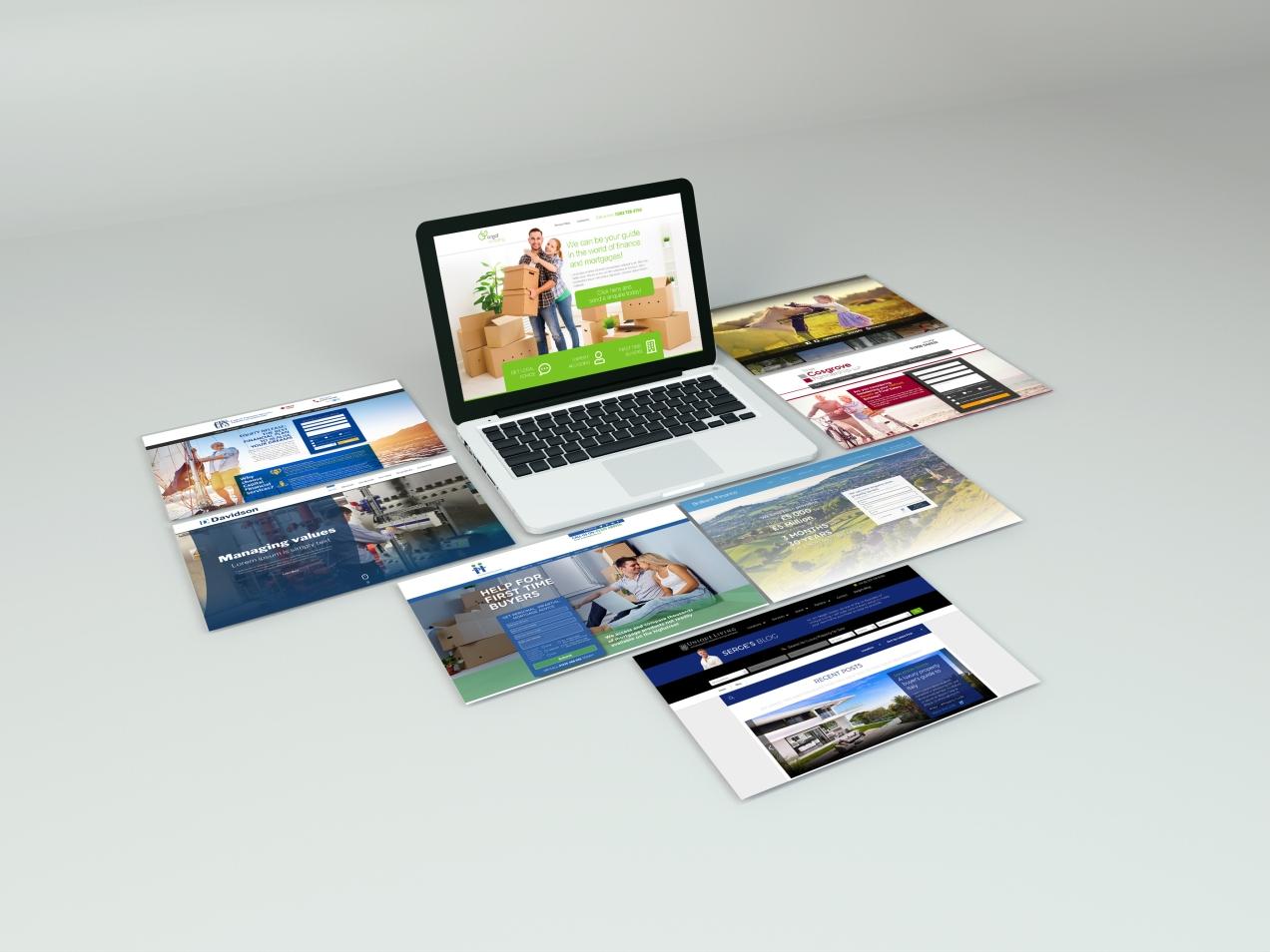 Web-Screen-PSD-Mockup