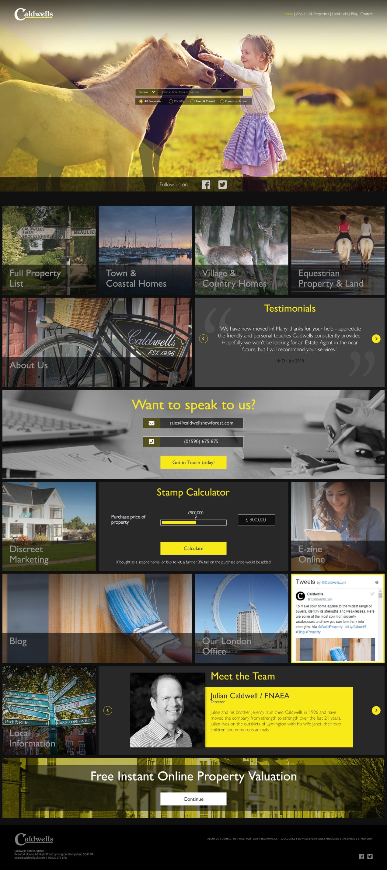 Caldwells_homepage_V6